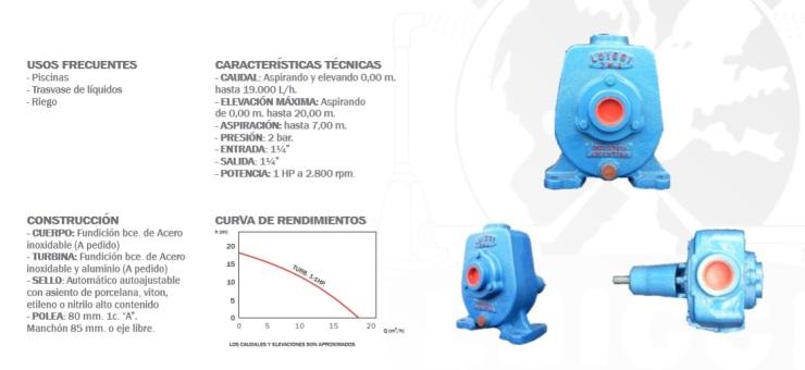 Bomba 7MA centifruga autocebante_ caracteristicas.jpg