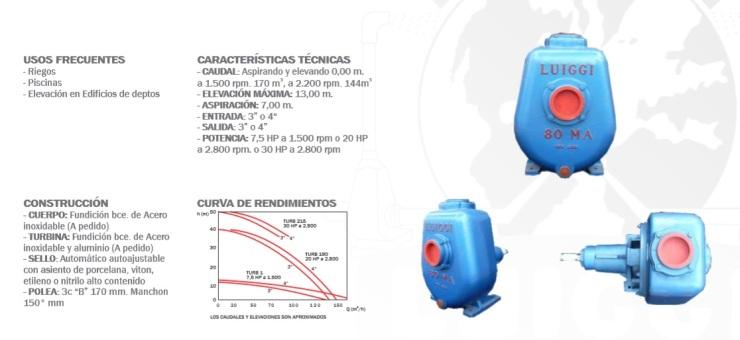 Bomba 80MA centifruga autocebante_ caracteristicas.jpg