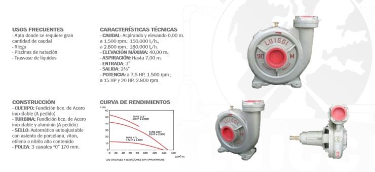 Bomba 90m centifruga_ caracteristicas.jpg
