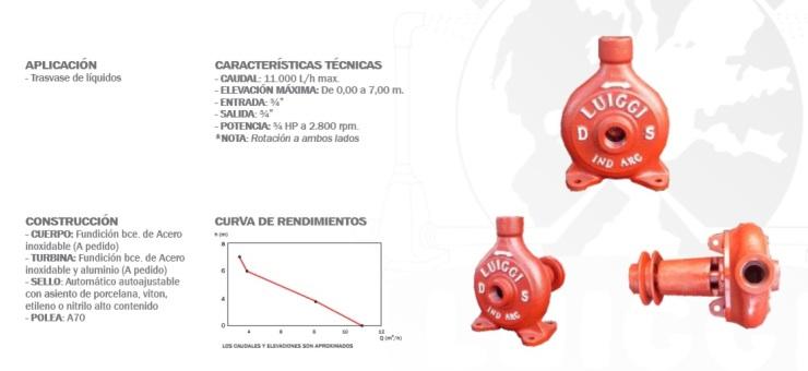 Bomba DS centrifuga_caracteristicas.jpg