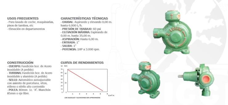 Bomba P4 de presion_caracteristicas.jpg