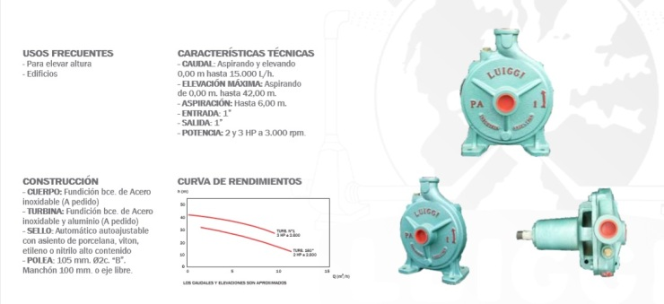 Bomba PA1 centifruga_ caracteristicas.jpg