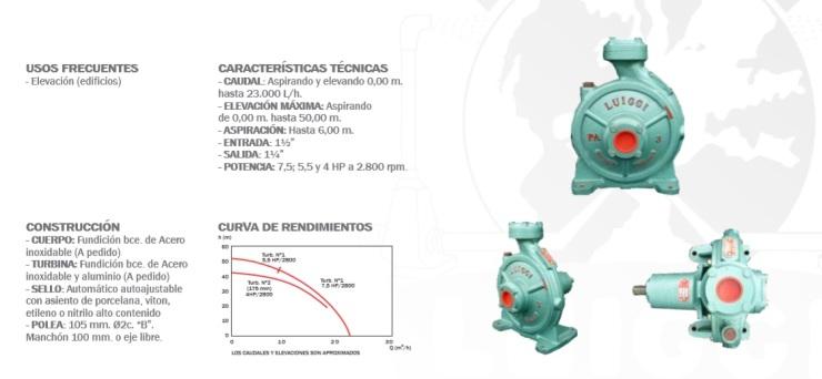 Bomba PA3 centifruga de presion_ caracteristicas.jpg