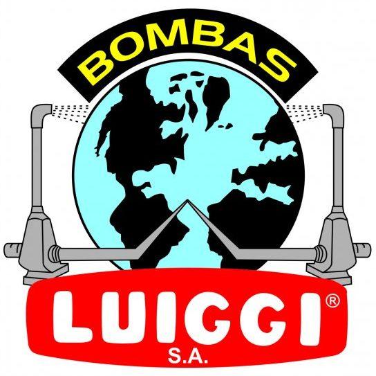 BOMBAS LUIGGI S.A.