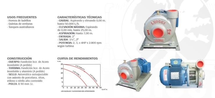 Electrobomba 10M centifruga_ caracteristicas.jpg