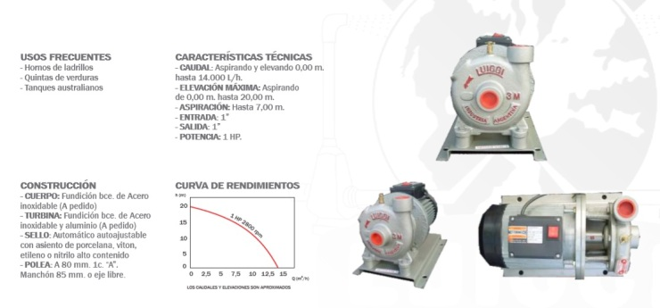 Electrobomba 3M centifruga_ caracteristicas.jpg